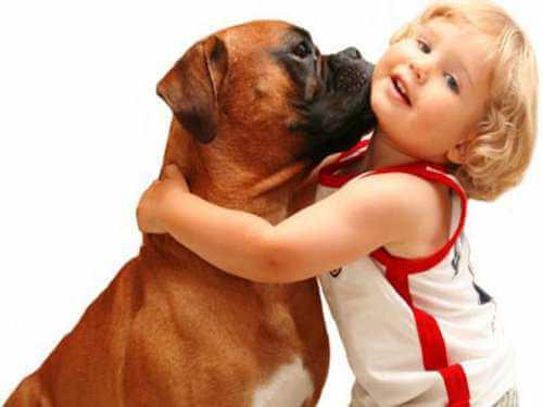Barn behöver lära sig att dela med sig