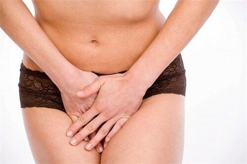 Vad är urininkontinens? Kan man behandla det naturligt?