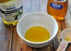 Användningar-för-olivolja