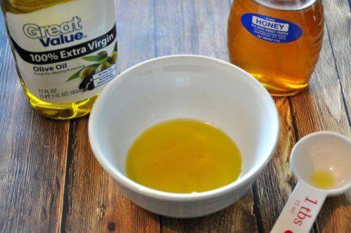 10 nya & överraskande användningar för olivolja