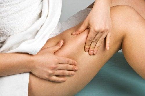 Förbättra-din-cellulitbehandling