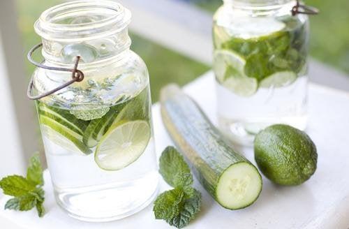 De bästa grönsakerna för viktnedgång