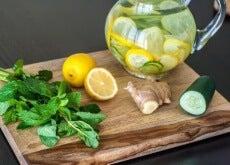 Rensande-detox-diet