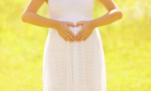 Reproduktiv-hälsa