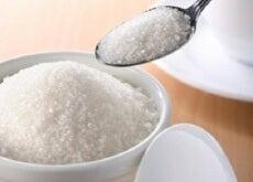 Salt-och-socker-mot-sömnlöshet
