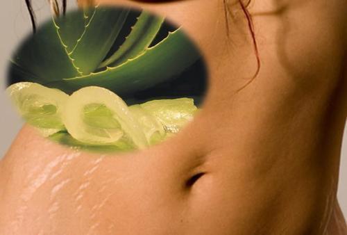minska hudbristningar