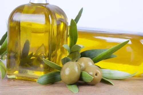 10 förvånande fördelar med extra jungfruolivolja