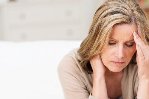 trötthet kan vara ett symtom på hjärtsjudom