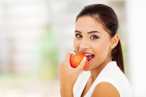 Ät-frukt