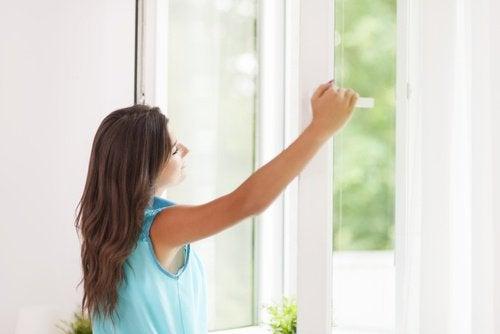 Ett-rent-hem-är-viktigt-när-man-ska-bota-förkylningsbesvär