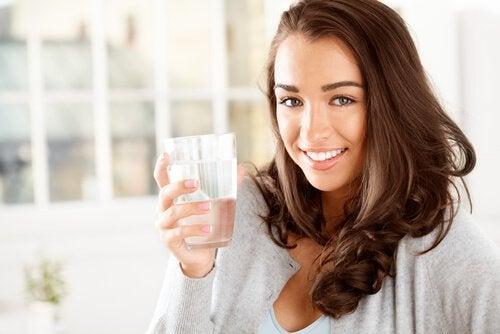 Drick-mer-vatten