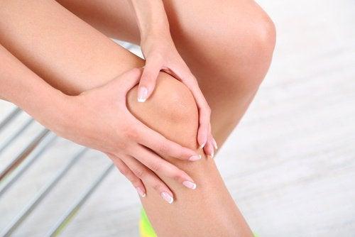 10 budord för starka och friska ben