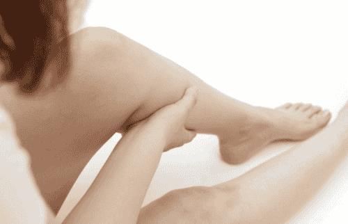 Hur du snabbt kan stoppa muskelkramper