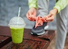 Proteinsmoothies-till-frukost