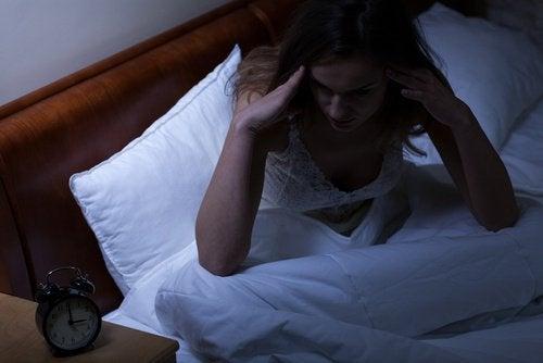 Sömnbrist-och-demens