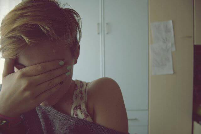 Kurer mot ångest