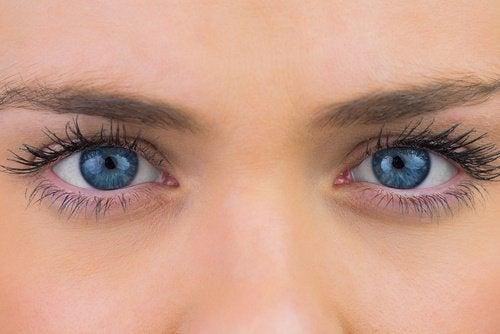 tips mot svullna ögon
