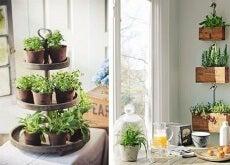 Miljövänligt hem