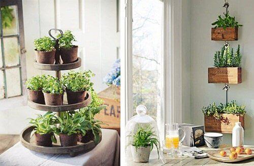 Tips för ett hållbart och miljövänligt hem