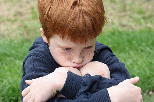 5 misstag föräldrar begår med sina barn