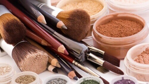 Se upp! 10 skönhetsprodukter du inte ska dela