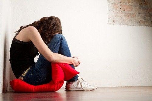 Depression hos kvinnor