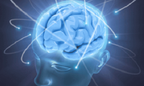Kemikalier i hjärnan
