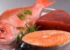 Fisksorter