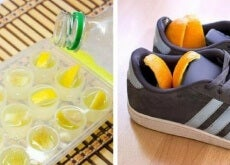 Användningar-för-citrusskal