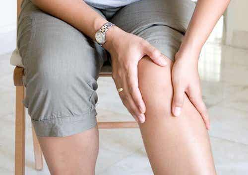Arterioskleros i lemmarna: orsak och behandling