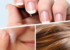 Hår-hud-och-naglar