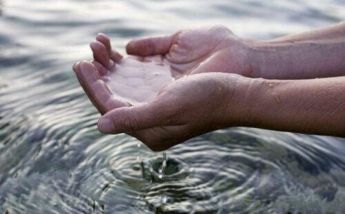 Havsvatten