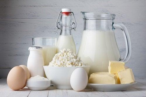 Livsmedel-med-kalcium