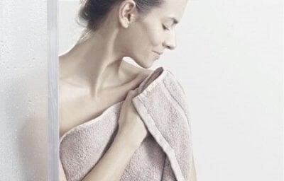 5 misstag vi begår när vi badar och duschar
