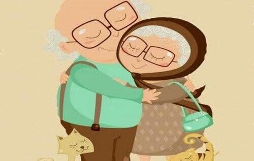 Äldre-par-i-kram
