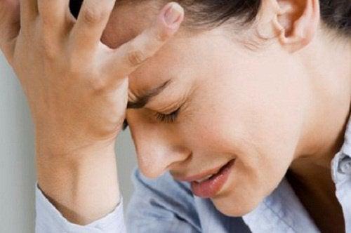 Bli-av-med-huvudvärk