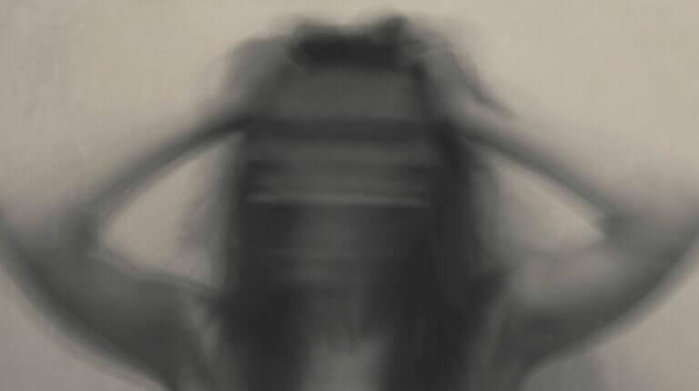 Depression-och-ångest