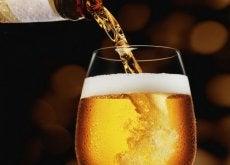 Dricka-öl-med-måtta