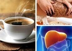 Kaffe-är-bra-för-hälsan