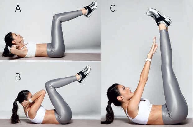 Träna-dina-magmuskler