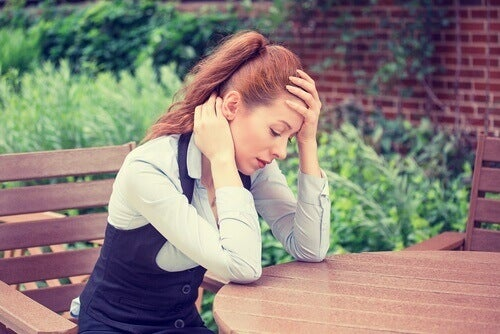 Vitaminbrister och trötthet