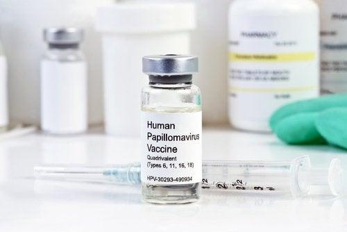 hpv-vaccin