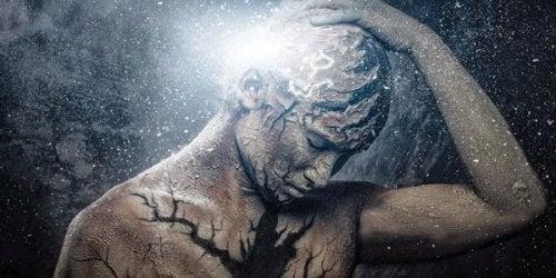 BioNeuroEmotion och kopplingen till huvudvärk