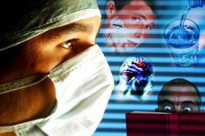 7 medicinska myter som de flesta tror är sanna