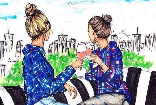 sisters-wine