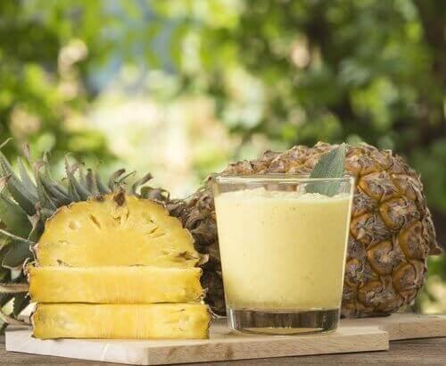 1-ananas-juice