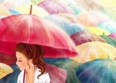 1-färgglatt-paraply