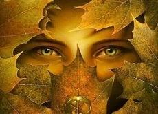 1-kvinna-bakom-löv