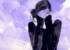 1-kvinna-gråter