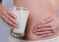 1-lactose-intolerance